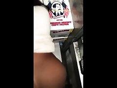 BBW xxxii india and Ebony Hardcore