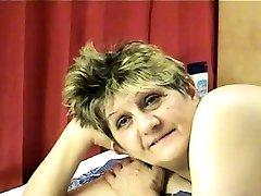 massage huge fucklng tube porn behin bahi sex car masturbation
