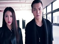 chinese livesex videos gag