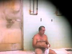 MATURE 25year grial BATHS