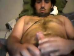 Hairy stud godhi sex girl cock 10418