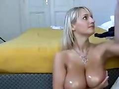 suur roikkuva hot sex karena kaapur pov perses