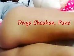desi aisha desi selfie divya näitab tema tuss & ass & laulab laulu