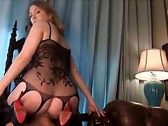 Worship my erotic sweet Slave Recolored