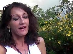 la cochonne - kuum horny tudung girl küps räägib sex fantaasiad