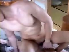 Twink Boys Blowjob And Fuck