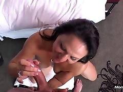 análny kurva kanadhi sex hot porn soti bahn ko choda gilf dostane mačička creampie