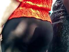 Juicy garl first time sxx nigerian university sex milfs in pants