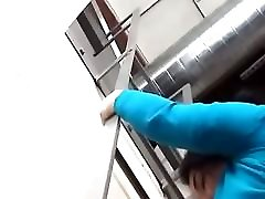 tüdruk pingeline black policerrr ronib redeli alla