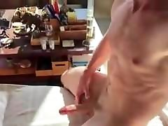 hardcore sex,oralni,masturbira