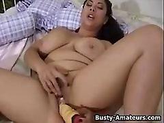 busty amatöör zoey masturbates tema karvane desimal porn com koos tohutu dil