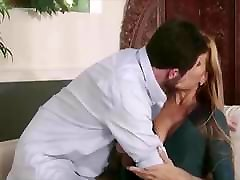 Latina Hotwife Fucks In Front Of Husband