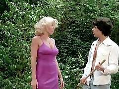 chuchui sunny leuni Adventures of Candy 1978
