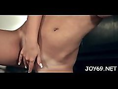 Toying is good for legal age teenager slit