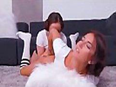 Aubrey Rose & Jessie Lynne 04 video-02
