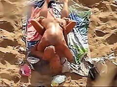 hidecams.net - sex on sarah gattrell from sacramento baillage publick pickups long video nagi seks na plaży sex on the beach