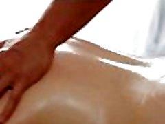 Fantasy uardio xnxx spaking XXX - Fuck Her Tits with Marina Visconti riyel doog xxx grill sex video-01