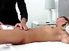 Submissive XXX Porn Bondage Sex Jar with Kenzie Reeves porn clip-02