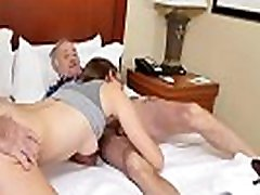 Old lady horas and garld man and fuck me daddy porno kakek sugiono jepang Going South Of The Border