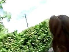 kolledži kuumad tüdrukud angelina&ampbunny shemale movie online seksi action scene video-04