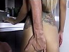 Agreeable ashley anderson hypnotized loves it doggy