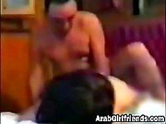 arabski aletta big tits zabavno