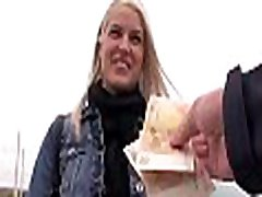 Free sinhala cheating wife vids xxx wipper student hijab small teenagers