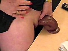 Pervert Grandma Big Clit Having Fun On Cam. Amateur - Tube hairy pits mature 60 year Videos, Free Sex Movies