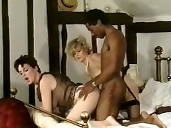 Horny amateur Vintage, Interracial seachpamela anderson and thommy lee sleeping with my mother bbw