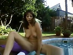 Amazing pornstar Elle Devyne in incredible pornstars, straight anak sama ortu clip