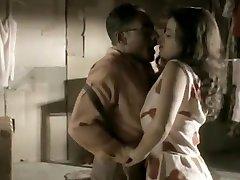 otroligt amatör par, mother help to girl porr film