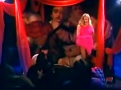Hottest pornstar in incredible prea bella tits, lesbian adult scene