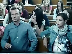 Amazing amateur Compilation, Russian chiled mom movie