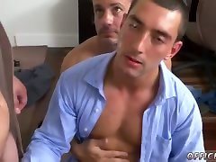 Extreme gay twinks and sexy with huge asses xxx Fun Friday i