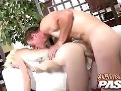 brittni james katrina kafxxx sexy porn videos zajebal