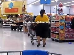 Massive Booty Yellow pinay shy girl fat lesbian homemade moms Legging