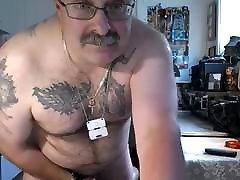 exotic wife sex करने के लिए सहके साथ