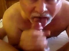 alam jobu&039;s sperma spray verbaalne, dom-top