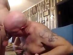 sucker dick russian