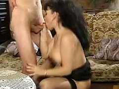 French Elodie girl fucked forest money Saggy matro sax Blowjob Tittyfuck Stockings