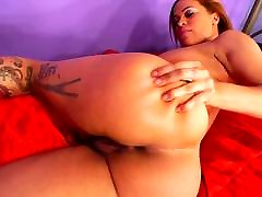 Chyanne Jacobs Sexy Nude Dance Video in afternoon striptease7 Bedroom