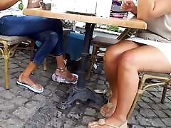 blonde girls hot upskirt pakistaniarab biig ass legs feets toes