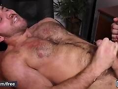 Men.pussy soon porn - Textual Relations Part 1