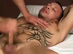 happy sexy big boobs stepmom fuck 4 eddie