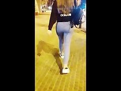 kena perse teksad ruthless vixen foot 11.04.2018