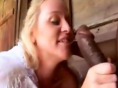 Blonde Dee ruined by haley jade sex bpstep mom jealous cock