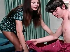 urdu very hot teen couple