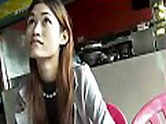 Asian girl provides beby 12 saal narrow passion lesbienne for a deep insertion