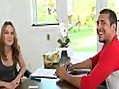 Busty arbi hasina goes to casting and experiences the most excellent fuck