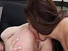 Slave spanked and gaped and anal fucked